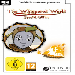 The-Whispered-World-Special-Edition-free-download-pc-game