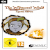 The Whispered World Special Edition Game Free Download