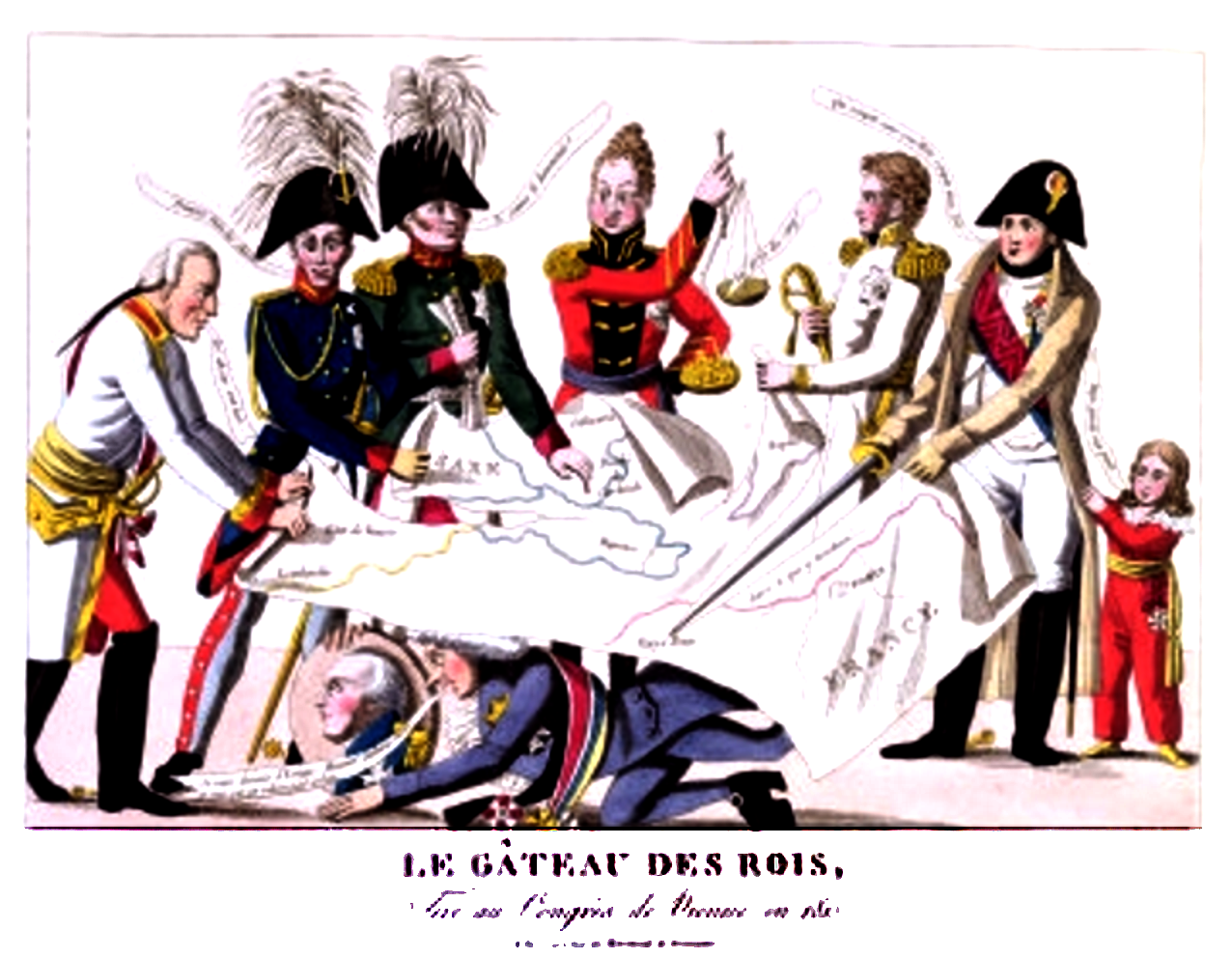 an introduction to the history of bonaparte and how he betrayed the revolution Napolean bonaparte considered to be the savior of the french revolution 518 words | 2 pages important period in the history of france, was the french revolution, covering the years of 1789 to 1799 (french revolution cite.