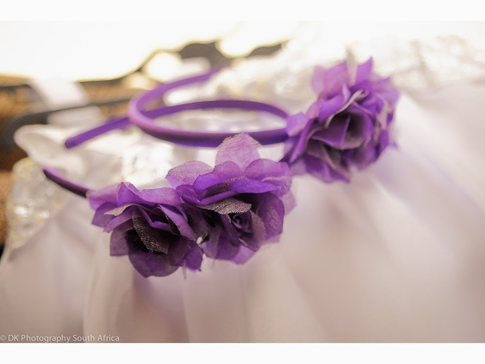 DK Photography SLIDESHOWLAST-07 Anneline & Michel's Wedding in Fraaigelegen  Cape Town Wedding photographer