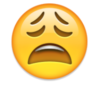 Whatsapp Icono also Whatsapp Si Usas Emoji Puedes Bloquear Siempre Contacto Noticia 428775 moreover Fotos Para Whatsapp as well 9wzdncrdfwbs moreover El Negro Del Whatsapp Posa En El Vestuario Del Real Madrid. on imagenes para whats app
