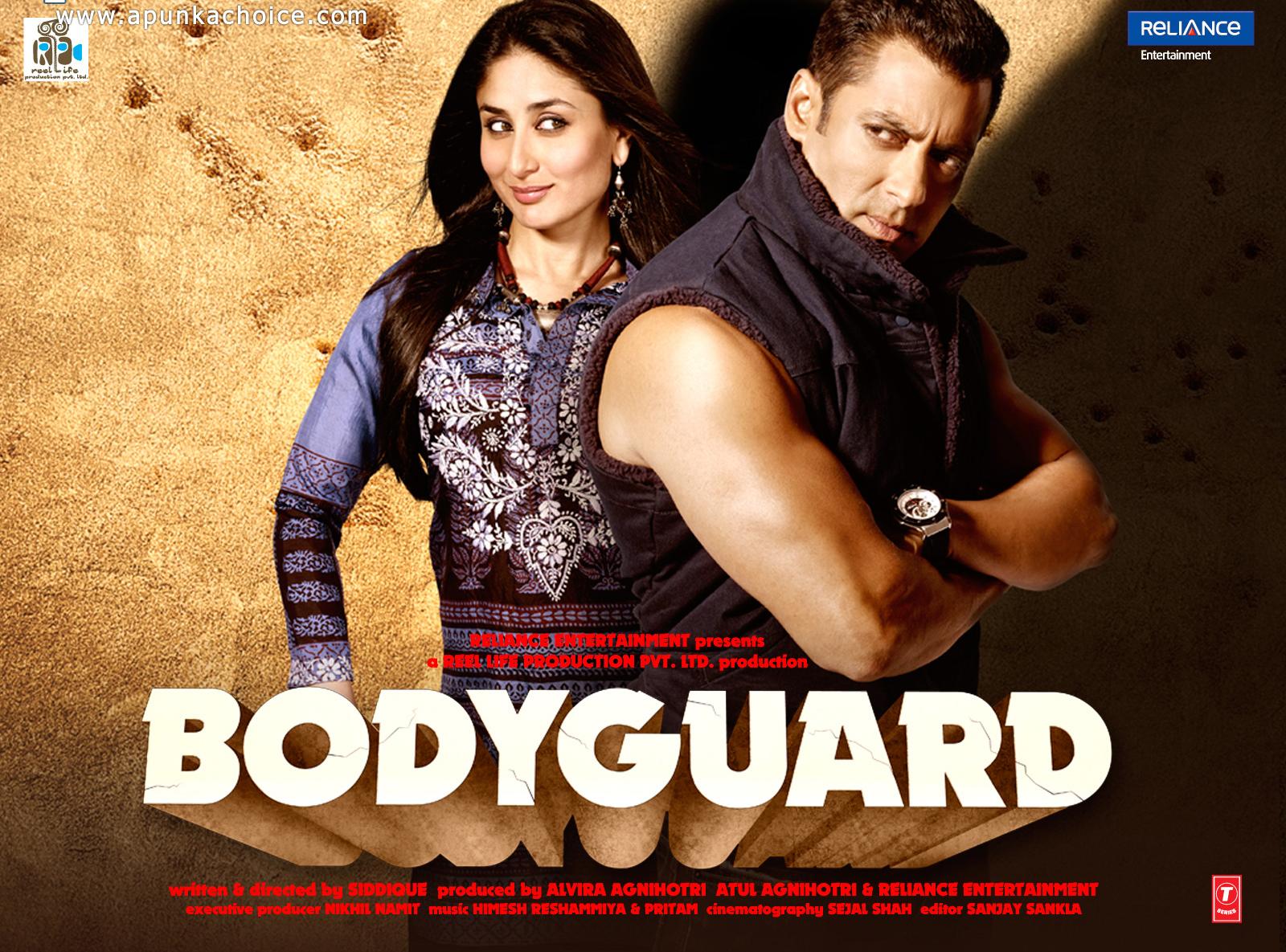 http://4.bp.blogspot.com/-_3A-VvK-Cw0/TlgEzUtA1EI/AAAAAAAAAQo/zROEePIvmS0/s1600/bodyguard-film-kareena1+%25285%2529.jpg