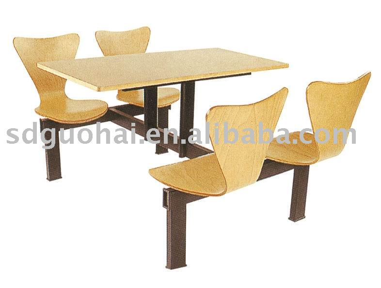 dining table commercial dining tables and chairs