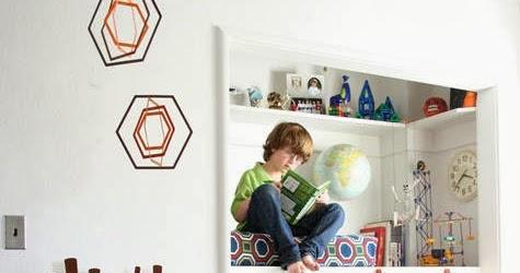 Kp decor studio habitaciones infantiles unisex unisex - Habitaciones infantiles unisex ...