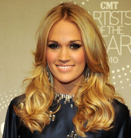 NEW SHORT HAIRSTYLES: PROM HAIRSTYLES FOR LONG HAIR ARE VERSATILE