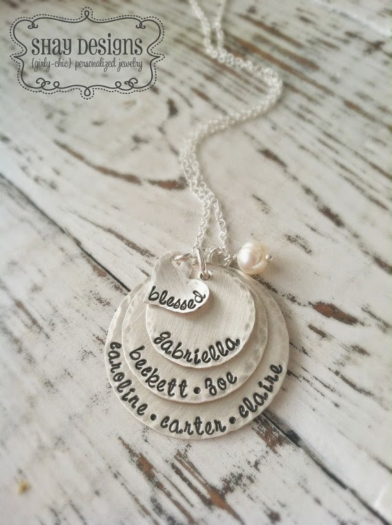 https://www.etsy.com/listing/82956831/personalized-mother-or-grandmother?ref=shop_home_active_12