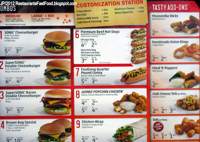 On Sheetz menu, you will find an expansive selection of foods and beverages. Sheetz menu prices are extremely low and affordable. The extensive menu consists of categories such as hot and cold subz, deli sandwiches, saladz, wrapz, burgerz and hot dogz, grilled chicken sandwiches, nachoz, burritos, pizza, shwings, and much more/5(15).