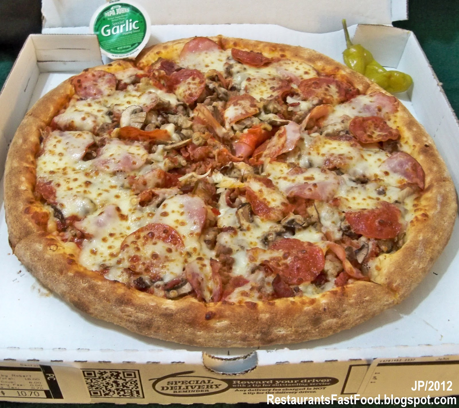 Dominos pizza coupons retailmenot - Papa John S Obamacare Price Hike Cheered By Ian S Pizza In Wisconsin