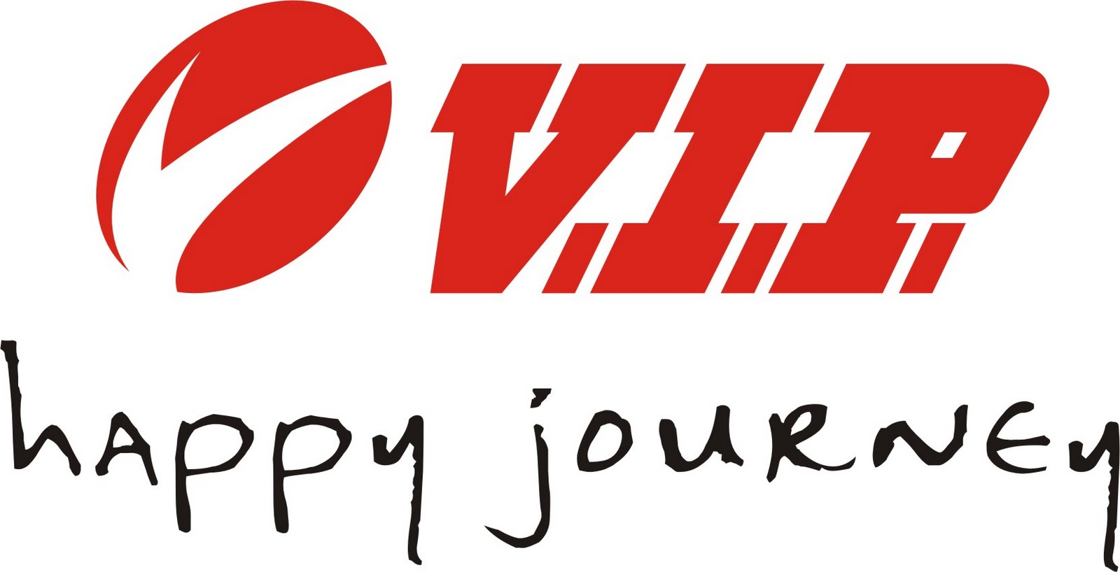 VIP Bags- India's Leading Travel And Luggage Products