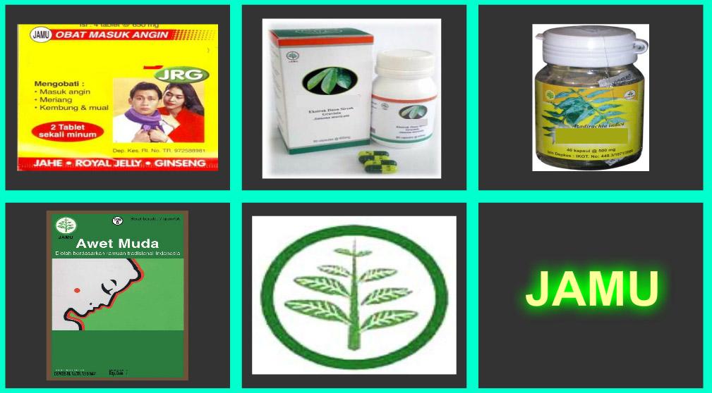 Obat herbal herbs rsu dan holistik sejahtera bhakti for Diovan 80 mg obat apa