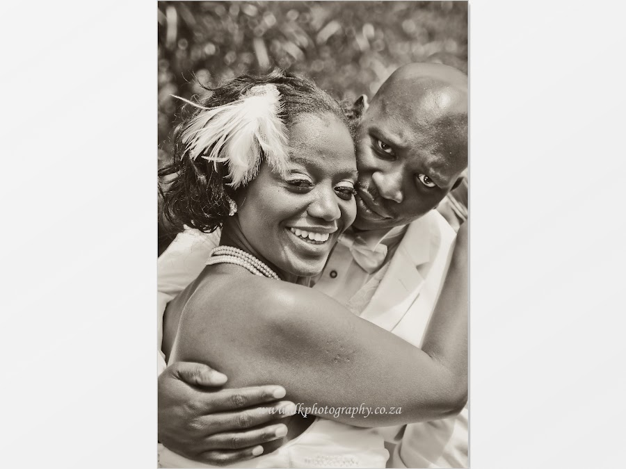 DK Photography Slideshow-1942 Noks & Vuyi's Wedding | Khayelitsha to Kirstenbosch  Cape Town Wedding photographer