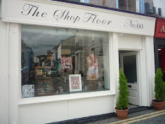 Visit the new shop in Cumbria