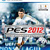 PES 2012 PC Download Full Version Game