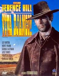 Assistir Filme Viva Django Dublado Online