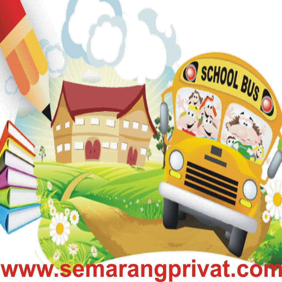 Bimbel Les Privat Semarang