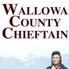 wallowa.com