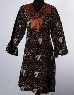 modern batik clothes batik shirts modern for men women new the