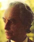 Adriano de GUSMÃO