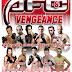AFC 8 Results