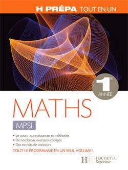 livre de chimie gratuit pdf