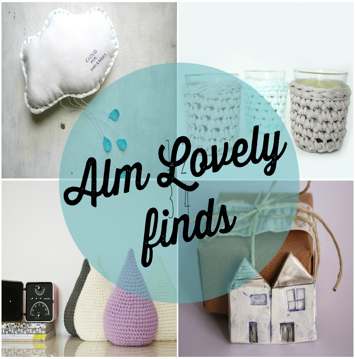 http://www.alittlemag.it/2013/11/05/alm-lovely-finds-alycrash/