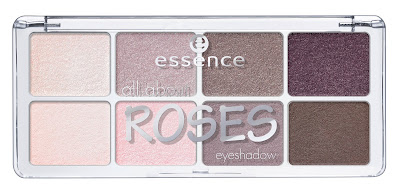 all about eyeshadow essence