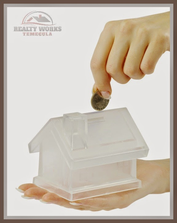 Choose the best deal an excellent Temecula CA property manager can offer,