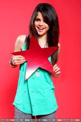 selena gomez. Selena Gomez