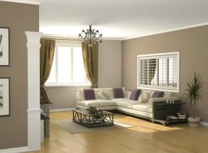 Living Room Color 2011 Living Room Color Schemes