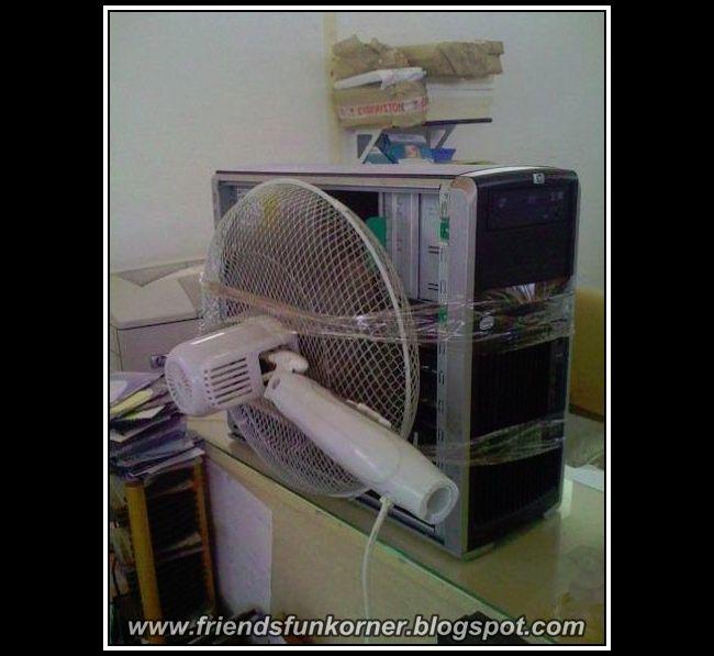 funny+cooling+system+www.facebook.comFri