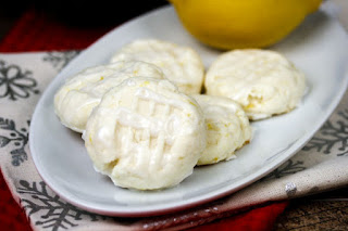 gluten-free-lemon-meltaway-cookies