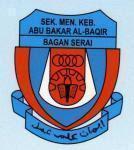 As-Sabar