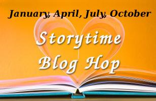 Story Hop