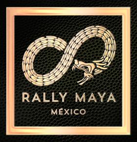 Rally Maya Mexico 2014