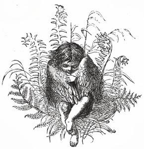 Eleanor Vere Boyle (1825-1916)
