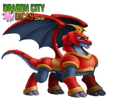 Dragão Campeão
