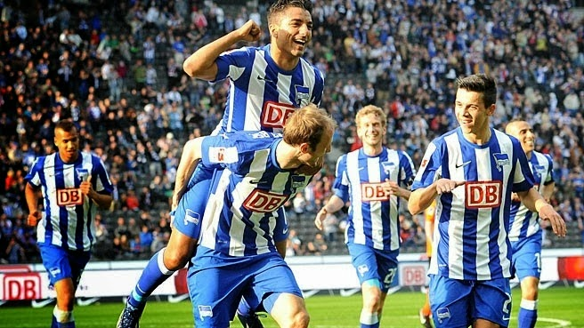 pronostico-Hertha-Berlino-Werder-Brema-anticipi