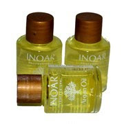 Inoar Sérum Argan Oil 7ml - 3 unids