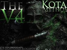 KOTA V4 MYTHOS