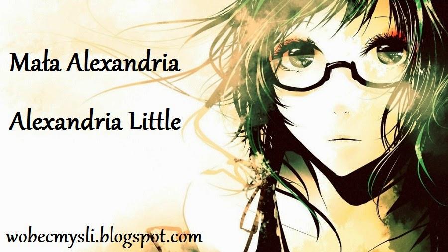 Mała Aleksandria