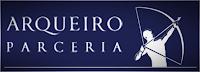 http://4.bp.blogspot.com/-_3XRlthmcOc/U0tSI-wWDfI/AAAAAAAAEOY/vIDSkBjF5GY/s1600/EDITORA-ARQUEIRO-200-2.png