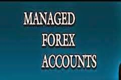 Best forex trading in uae