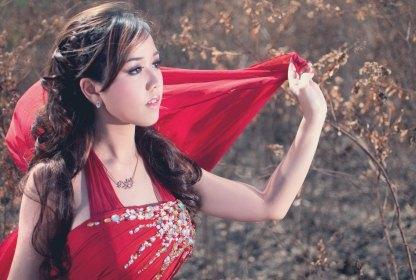 Putri Depuci