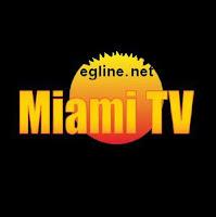 قناة المودلز Miami TV