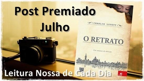 http://www.leituranossa.com.br/2014/07/post-premiado-de-julho.html