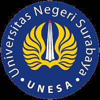 Daftar Passing Grade Universitas Negeri Surabaya (unesa)