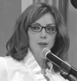 Cynthia Farahat