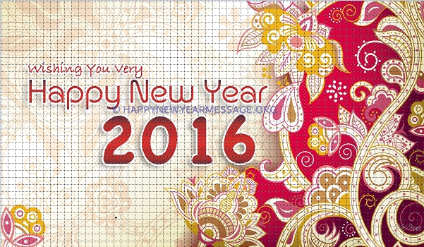 New-Year-2016-Quotes-Wishes