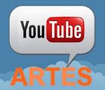 @canalartes click na imaxe