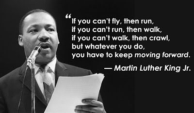 martin_luther_king_jr_quotes_6.jpg